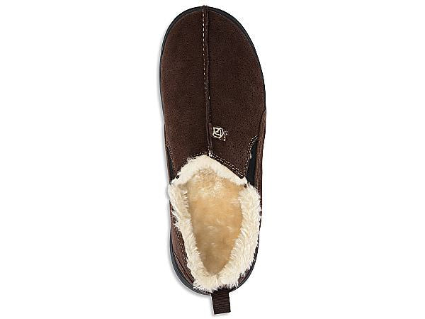 Men's Supreme Slipper