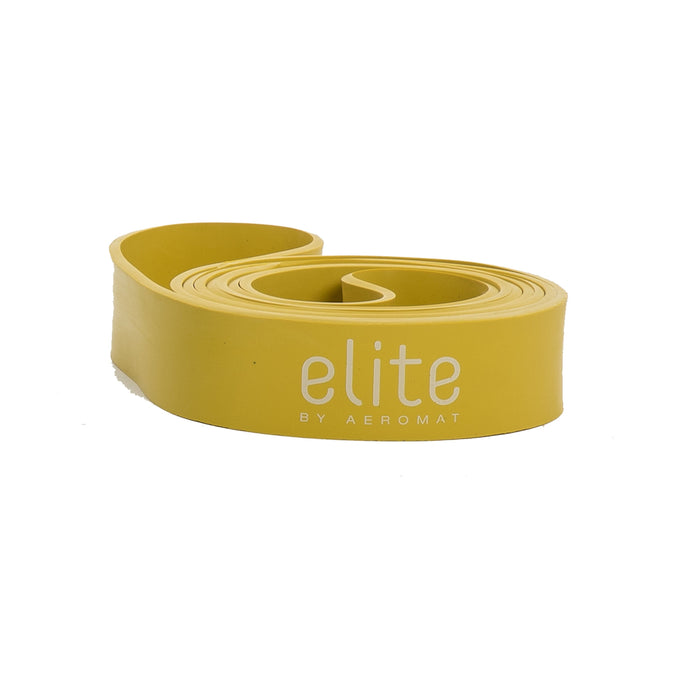 Aeromat Elite Power Band