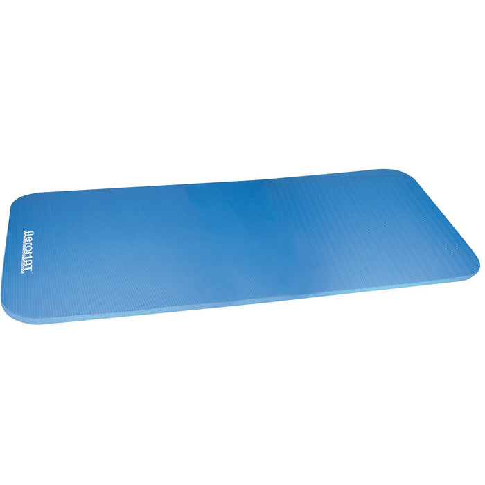 Aeromat Elite Dual Surface Mat