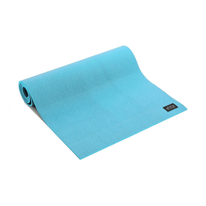 Aeromat Elite Yoga / Pilates Mat