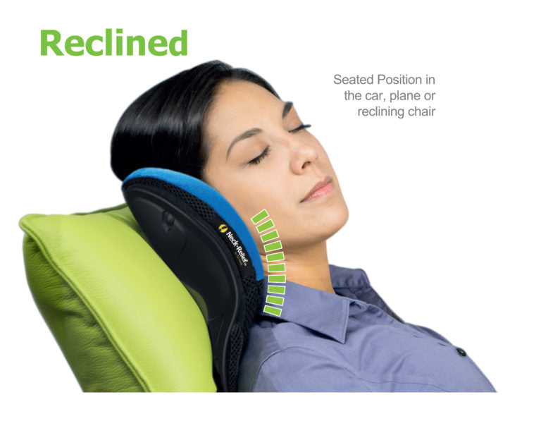 CerviPedic Neck-Relief™