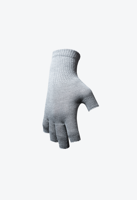 Incrediwear Fingerless Circulation Gloves