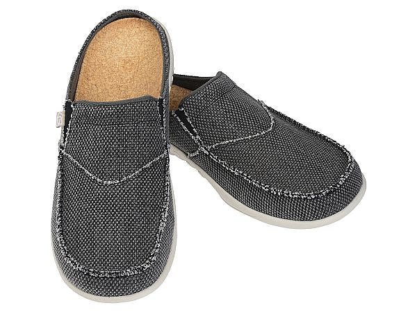 Men's Siesta Slide