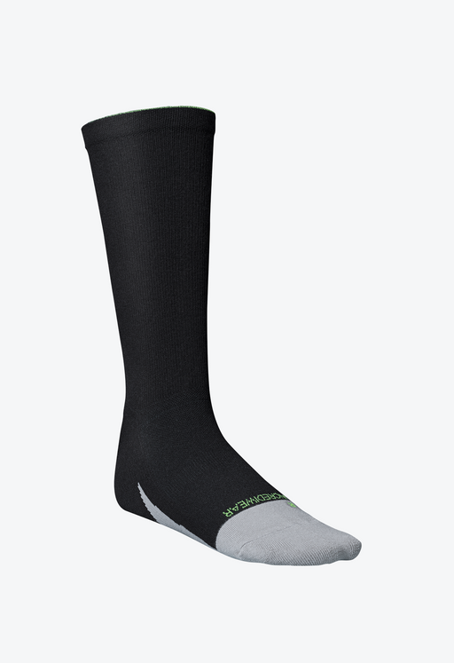 Incrediwear Golf Socks