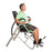 InLine® Inversion Chair<br>Optional 4 Payments of $79.75