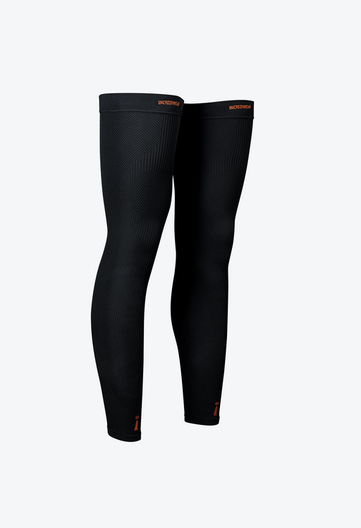 Incrediwear Leg Sleeves - Pair
