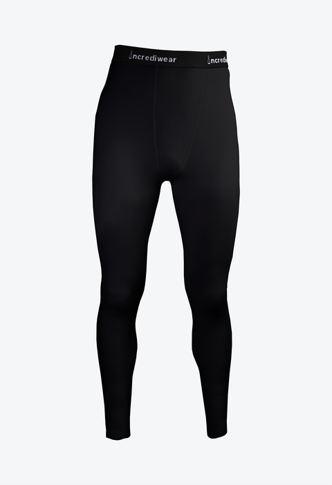 Incrediwear Men's Performance Pants