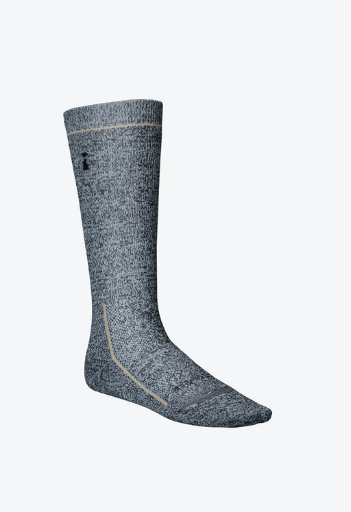 Incrediwear Merino Wool Socks