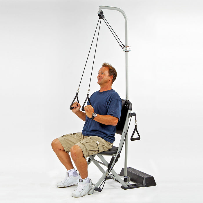 Freedom Flex Shoulder Stretcher