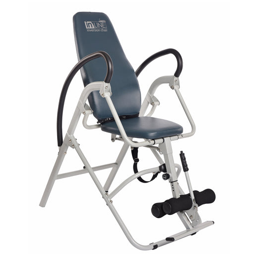 InLine® Inversion Chair - 4 Payments of $79.75
