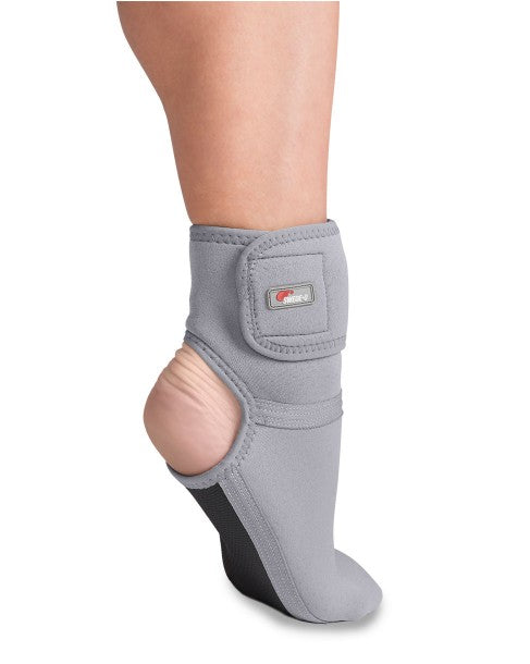 Swede-O Thermal Vent Therapeutic Foot Relief