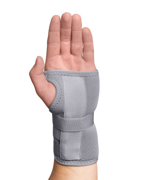 Swede-O Thermal Vent Carpal Tunnel Immobilizer Brace