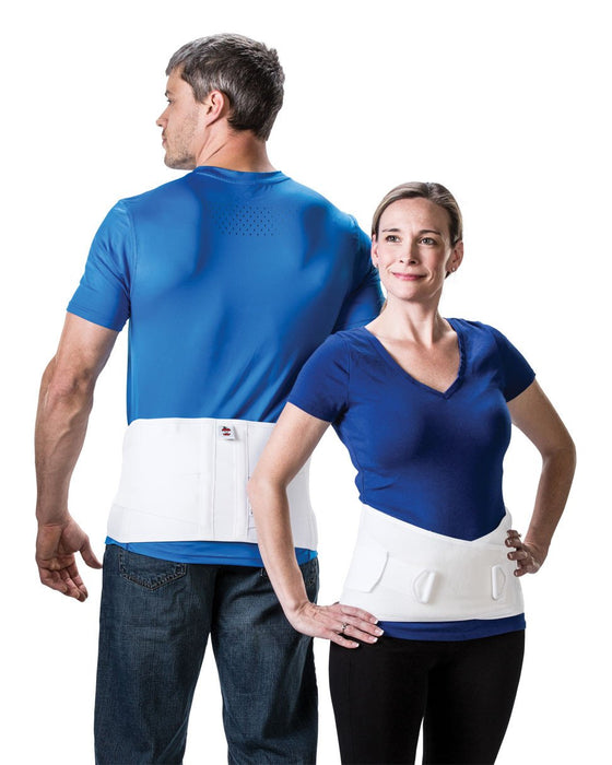 CorFit Back Support
