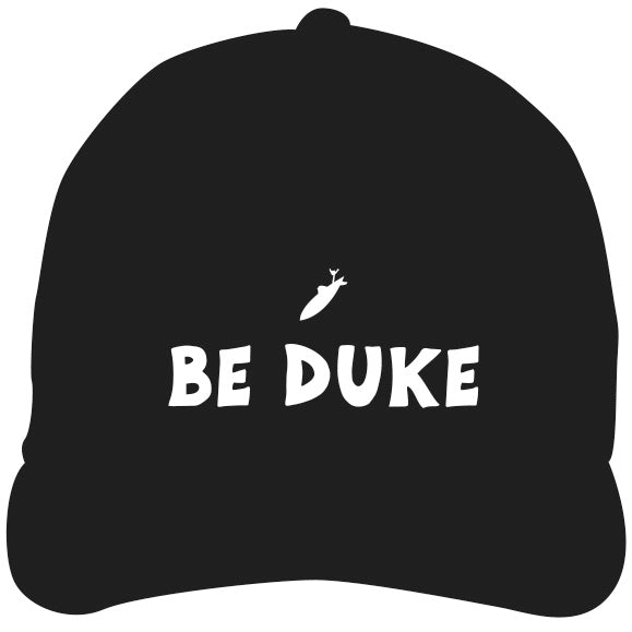 STONE GREMMY BRAND ~ BE DUKE ~ HAT