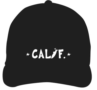 STONE GREMMY ~ CALIF ~ HAT