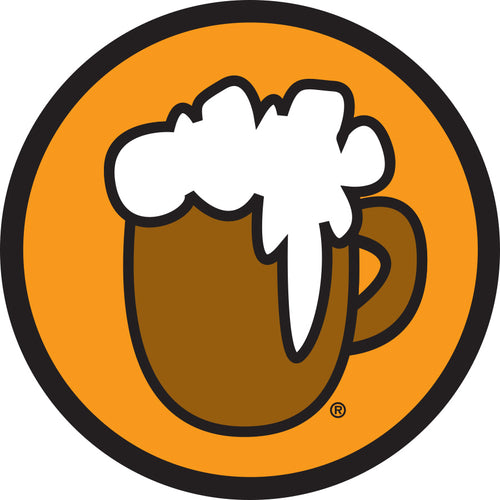 COL BEER ~ MUG ~ STICKERS (15) ~ 3