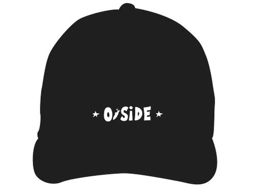 STONE GREMMY ~ O-SIDE ~ HAT