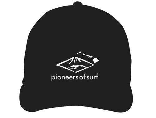PIONEERS OF SURF