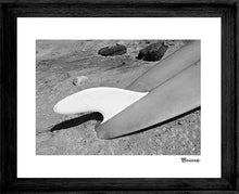"Load image into Gallery viewer, 10'11"" HOBIE ~ 16x20"