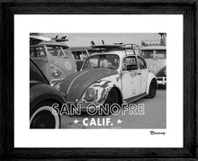 Load image into Gallery viewer, SAN ONOFRE ~ BUG ~ 16x20