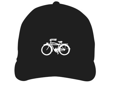 SCHWINN ~ AUTOCYCLE ~ HAT