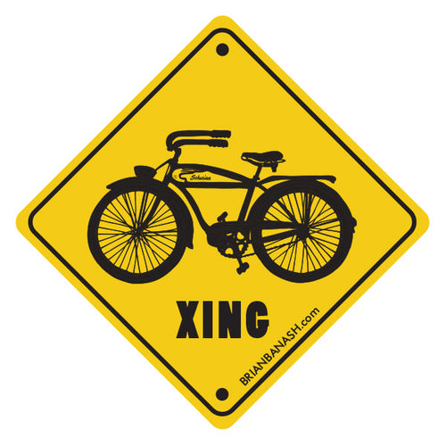 STONE GREMMY ~ AUTOCYCLE XING ~ STICKERS (15) ~ 3