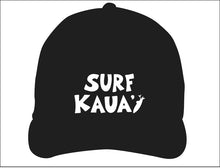 Load image into Gallery viewer, STONE GREMMY ~ SURF KAUAI ~ LOOSE ~ HAT