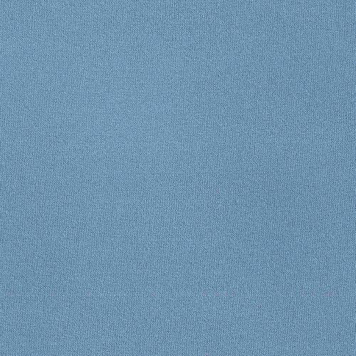 Neoprene Sheets - Powder Blue - Double Lined - 1.2m x 2.1m