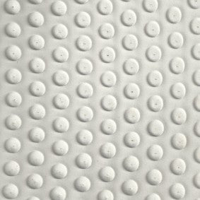 Neoprene - 3mm - Stomatex - White - Double Lined - 1.2m x 2.1m