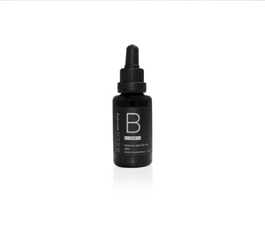 Vitamin B Serum 30ml
