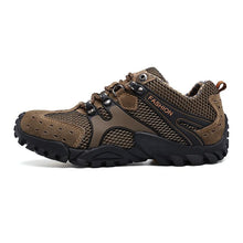 Load image into Gallery viewer, Mens Hiking Sports Shoes Outdoor Shoes