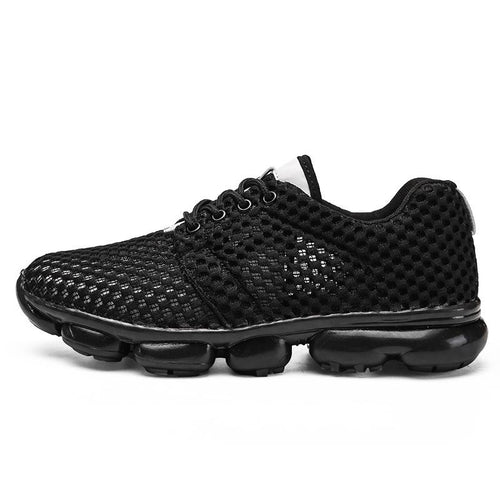 Sports Mens Fashion Shoes