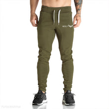 Load image into Gallery viewer, Casual Summer Slim Fit Sport Pants