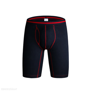 Fashion Cotton Sport Brief