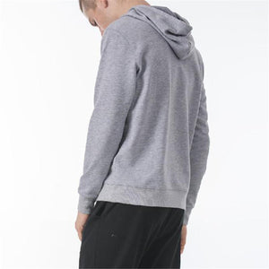 Fashion Youth Casual Sport Print Long Sleeve Hoodie