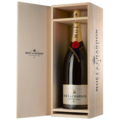 Moet & Chandon Brut Imperial Champagne 600cl