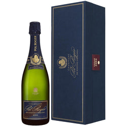 Pol Roger Cuvée Sir Winston Churchill 2004 75cl