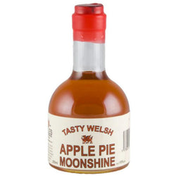 Apple Pie Moonshine, Coles Family Brewers 250ml