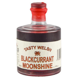 Blackcurrant Moonshine, Coles Family Brewers 250ml