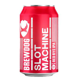 Brewdog Slot Machine 330ml
