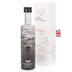 Chase Gin 5cl