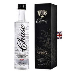 Chase Vodka 5cl