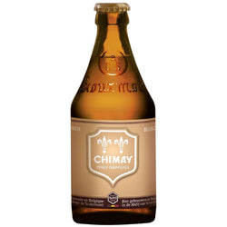 Chimay Gold Cap 330ml