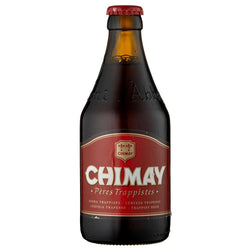 Chimay Red Cap 330ml