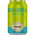 Cigar City Guayabera 355ml