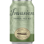 Cigar City Invasion 355ml