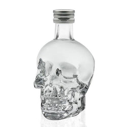 Crystal Head Vodka 5cl