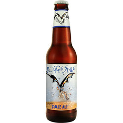 Flying Dog Doggie Style Pale Ale 355ml