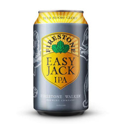 Firestone Walker Easy Jack 355ml