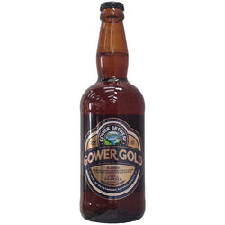Gower Gold 500ml